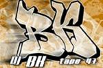 BK Tape 47