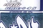 BK Tape 45
