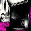 Teqs - teufelskunst CD