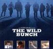 Wildbunch - wildbunch CD